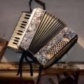 accordion-245264.jpg