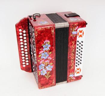 Приму в дар баян,аккордеон,гармонь. - c3c234341c355e41eaa52d714aba40b1.jpeg